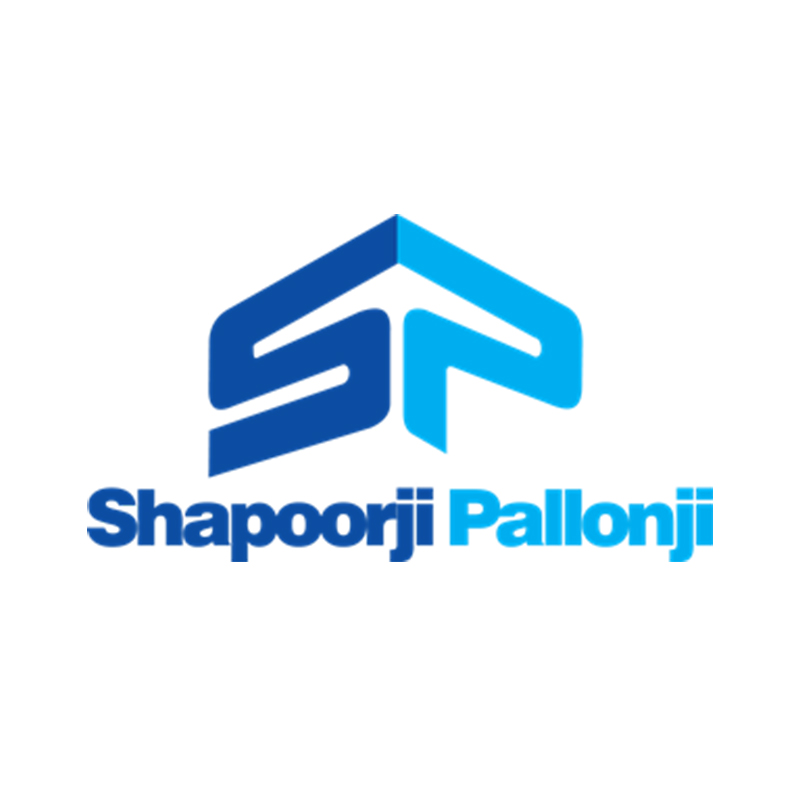 Client Logo 01 - Spoorji Pallonji