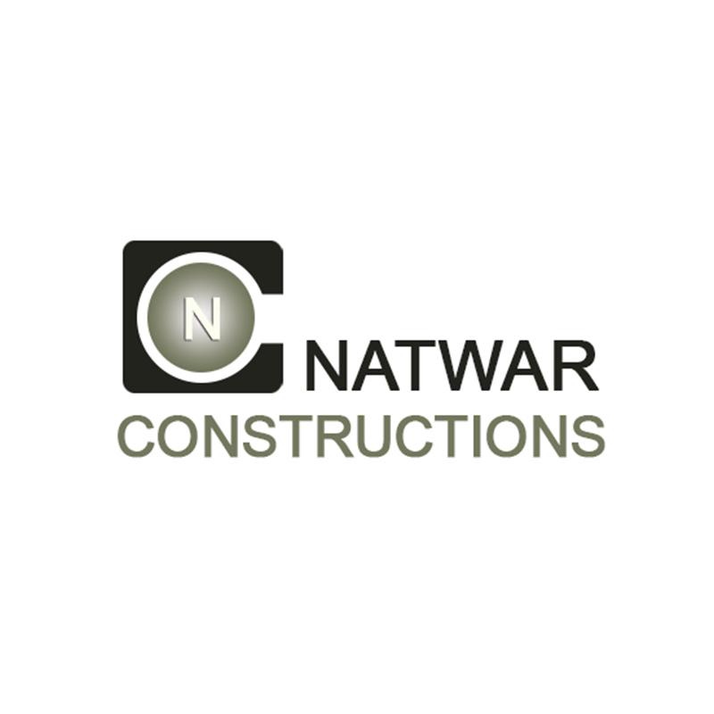 Client Logo 02 -Natwar Constructon