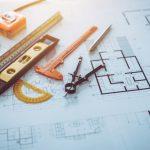 Architect-Engineer